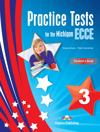 download all star ecce practice tests free rainbowteam